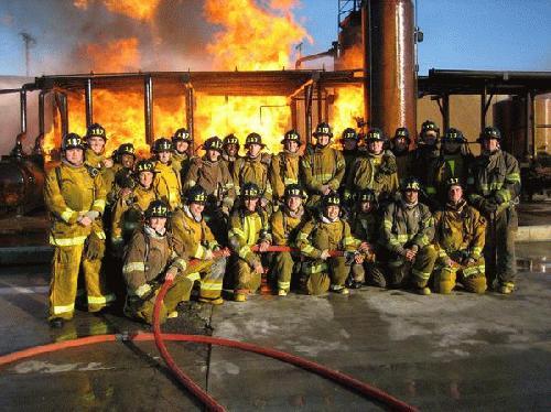 Member Photo Gallery Firefighters Career Firecareers